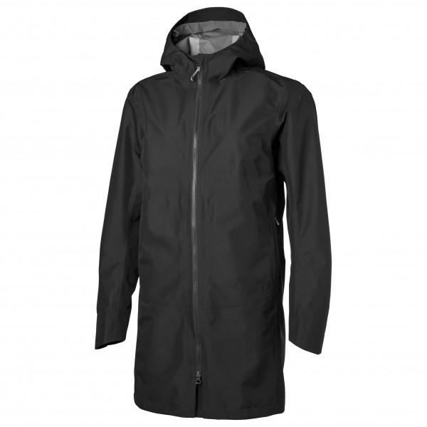 Houdini - Women's Marple Coat - 3-in-1 jacket