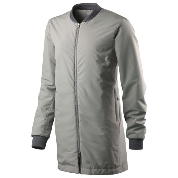 Houdini - Women's Pitch Jacket - 3-in-1 jacket