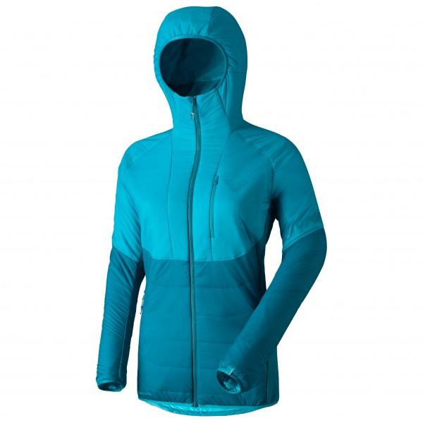 Dynafit - Women's Radical 2 PRL Hood Jkt - Syntetisk jakke