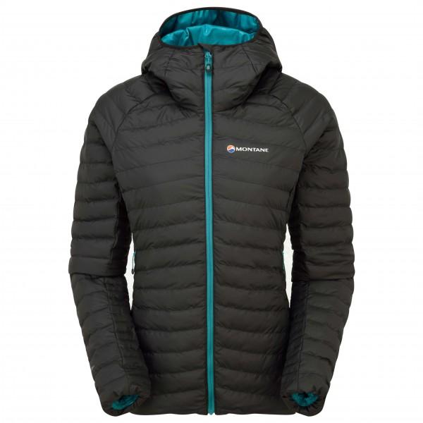 Montane - Women's Phoenix Jacket - Syntetisk jakke