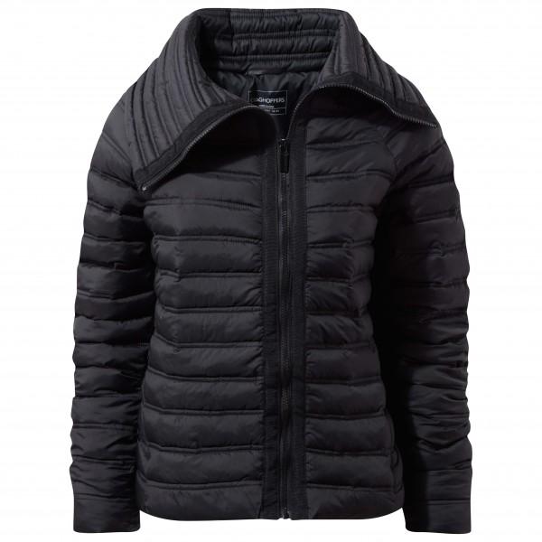 Craghoppers - Women's Moina Jacket - Syntetisk jakke