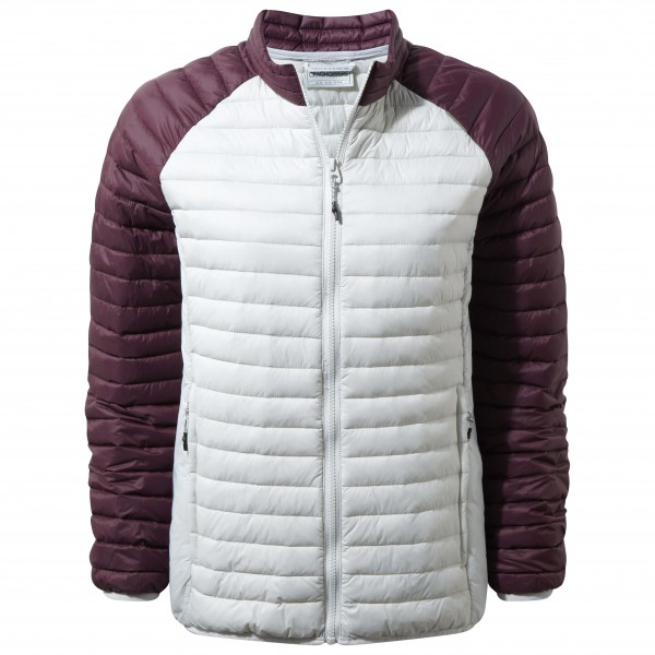 Craghoppers - Women's Venta Lite II Jacket - Down jacket