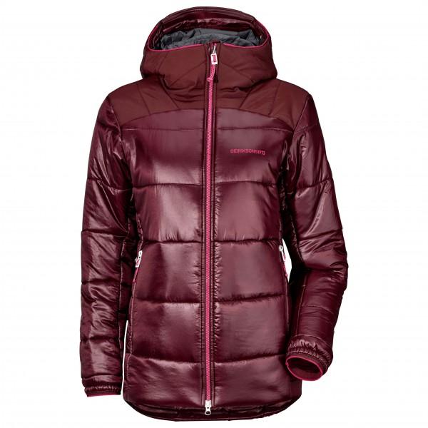 Didriksons - Rory Women's Jacket - Winterjack