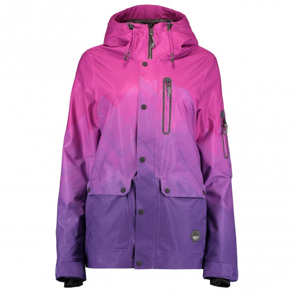 O'Neill - Women's Jones Elevation Jacket - Skidjacka