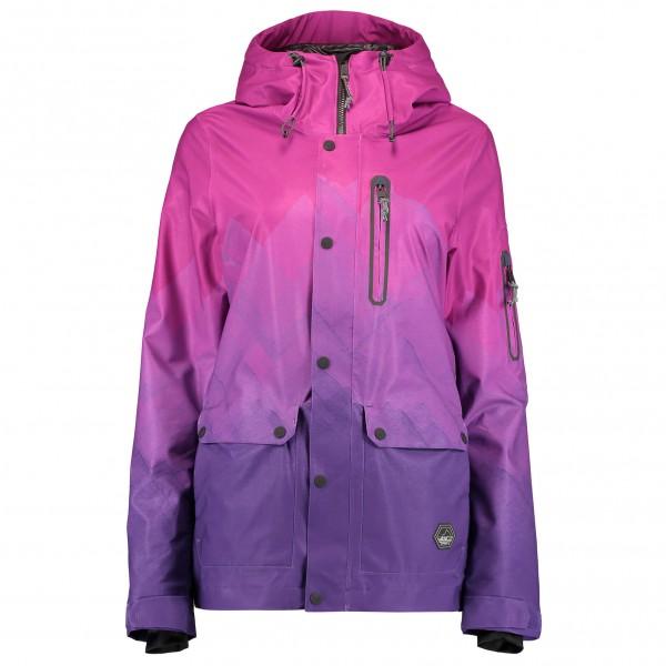 O'Neill - Women's Jones Elevation Jacket - Skijack