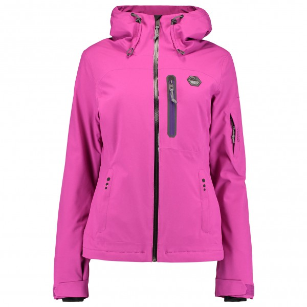 O'Neill - Women's Jones Kenai Jacket - Skijakke