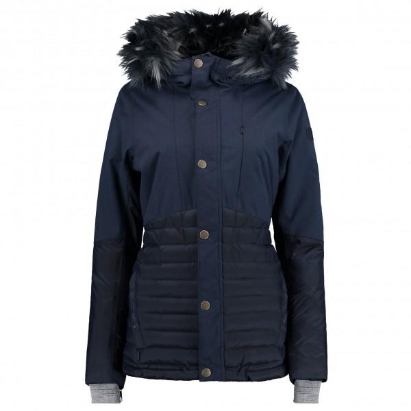 O'Neill - Women's Finesse Hybrid Jacket - Skijacke