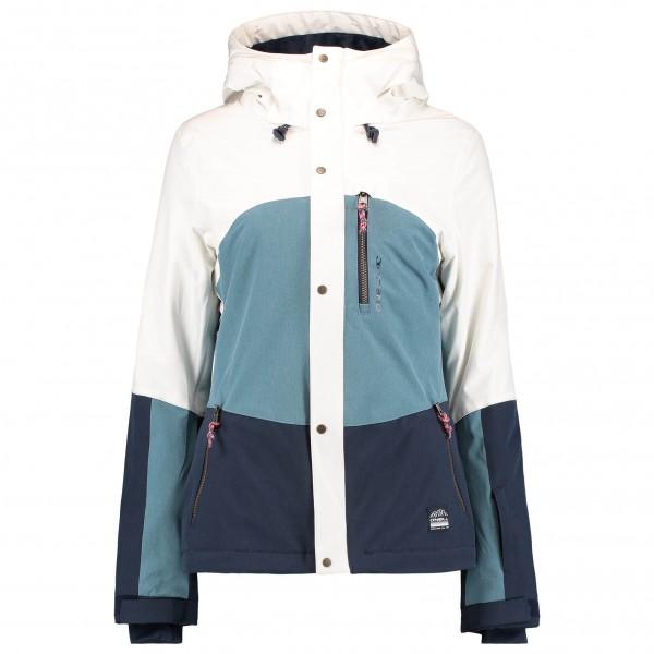 O'Neill - Women's Coral Jacket - Skijakke