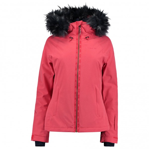 O'Neill - Women's Curve Jacket - Ski jacket