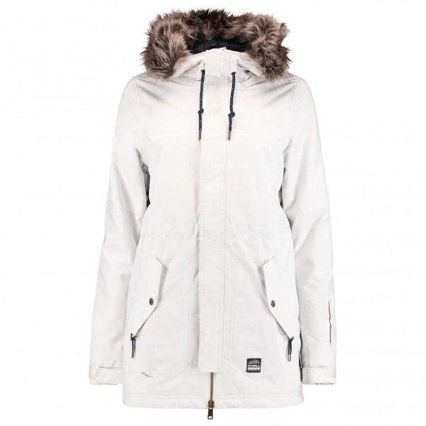 O'Neill - Women's Cluster II Jacket - Ski jacket