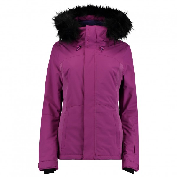 O'Neill - Women's Signal Jacket - Skijakke