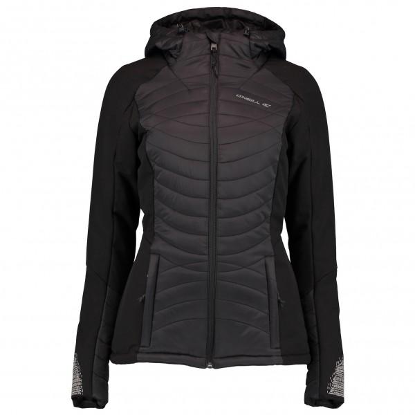 O'Neill - Women's Kinetic Weld Jacket - Syntetisk jakke