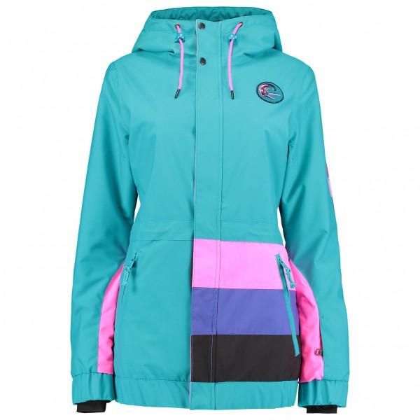 O'Neill - Women's 88' Wildcat Jacket - Skijakke