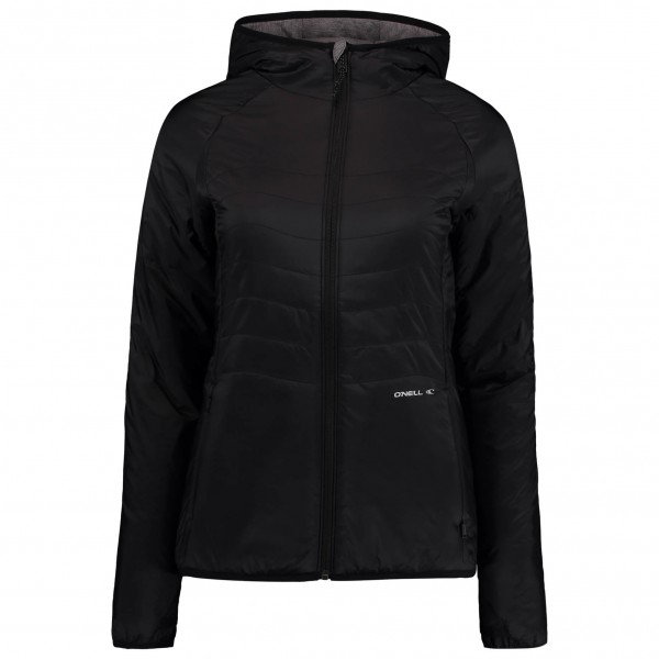 O'Neill - Women's Kinetic Windbreaker - Tekokuitutakki