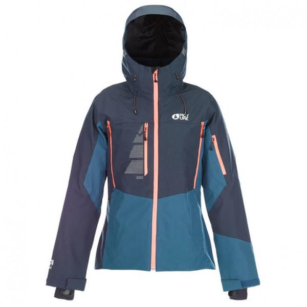 Picture - Women's Seen Jkt - Ski jacket