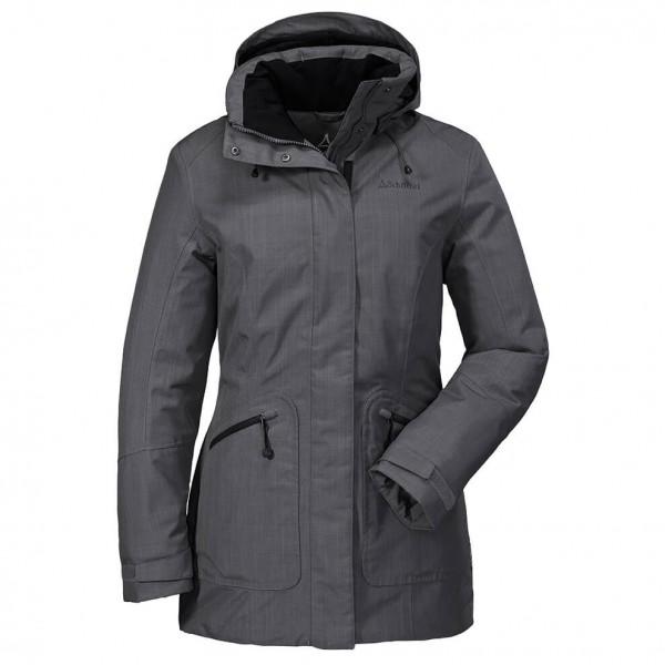 Schöffel - Women's Insulated Jacket Sedona1 - Vinterjacka