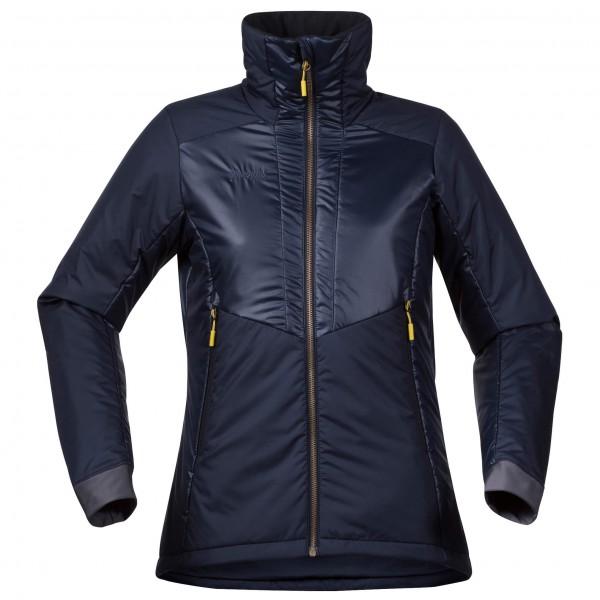 Bergans - Lykkja Light Insulated Lady Jacket - Synthetic jacket