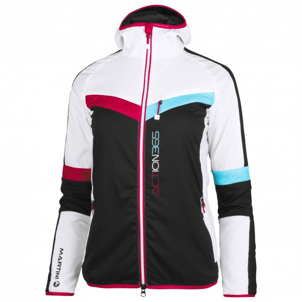 Martini - Women's Avanti - Syntetjacka