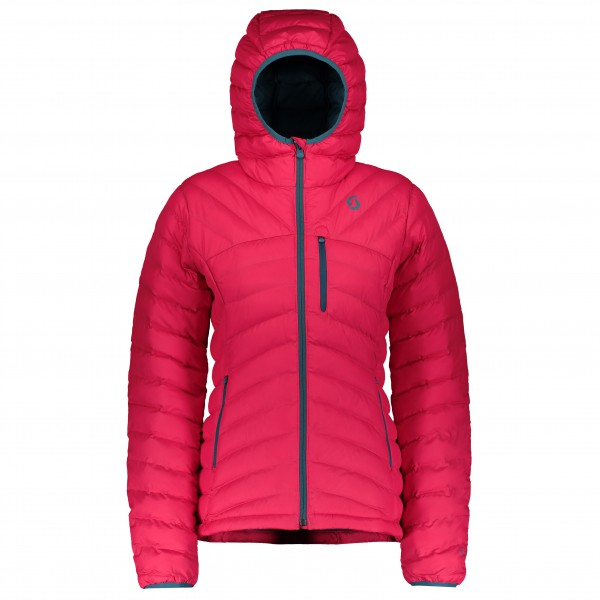 Scott - Women's Jacket Insuloft 3M - Synthetic jacket