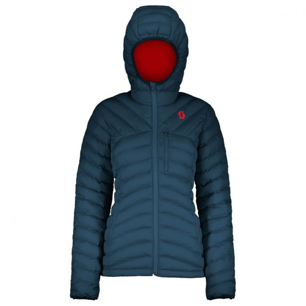 Scott - Women's Jacket Insuloft 3M - Synthetisch jack