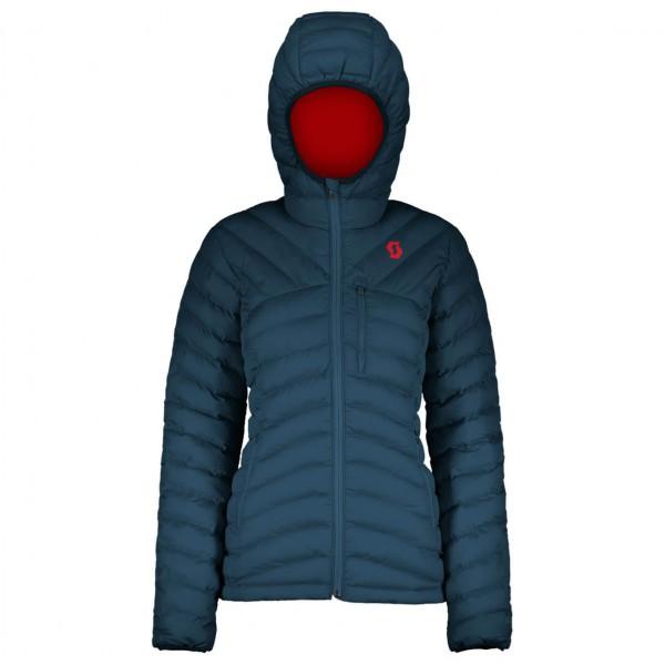 Scott - Women's Jacket Insuloft 3M - Tekokuitutakki