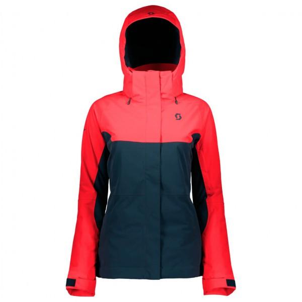 Scott - Women's Jacket Ultimate Dryo 40 - Skijacke