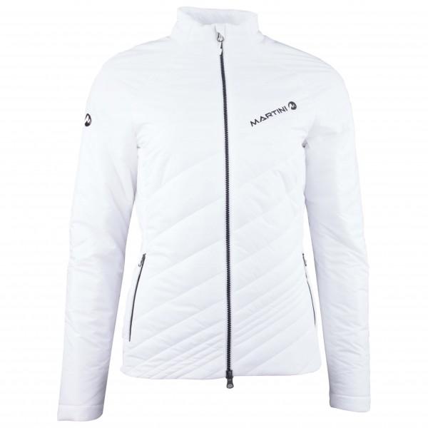 Martini - Women's Classy - Synthetic jacket