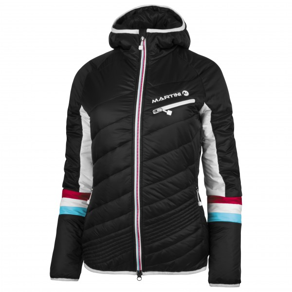 Martini - Women's Impress - Syntetjacka