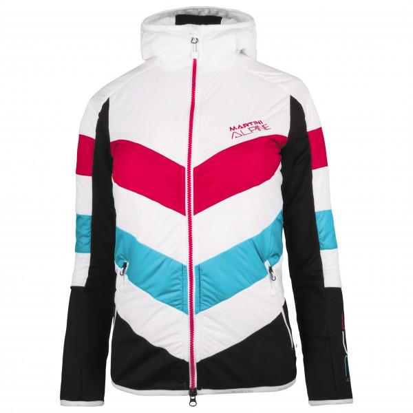 Martini - Women's Polaris - Syntetisk jakke