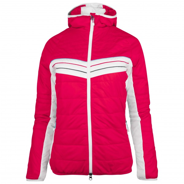 Martini - Women's Premium Plus - Synthetic jacket