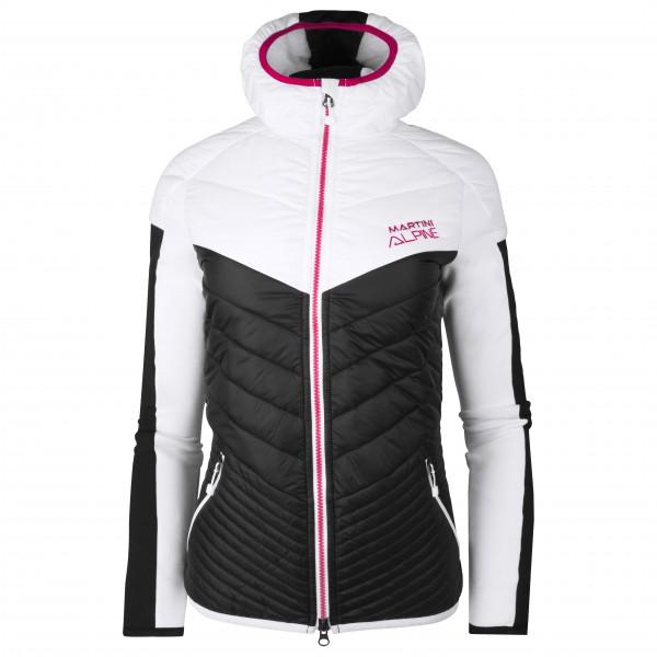 Martini - Women's Twister - Synthetic jacket