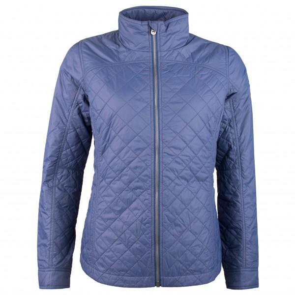Kühl - Women's Kadence Jacket - Kunstfaserjacke