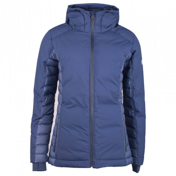 Kühl - Women's Spyfire Down Parka - Down jacket