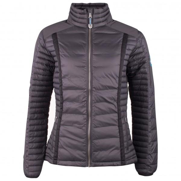 Kühl - Women's Spyfire Jacket - Daunenjacke