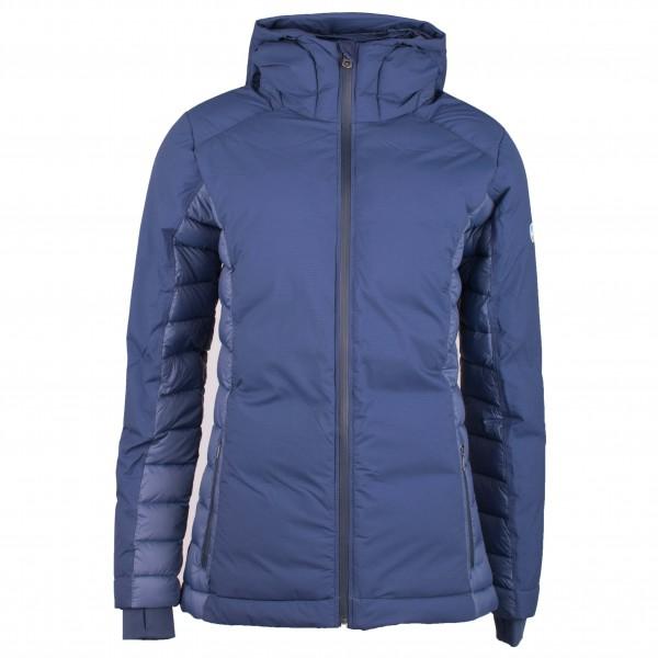 Kühl - Women's Spyfire Jacket - Down jacket
