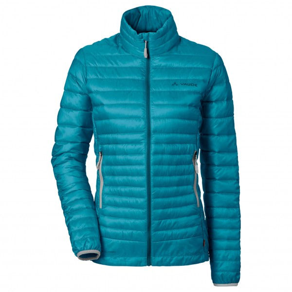 Vaude - Women's Kabru Light Jacket III - Dunjakke