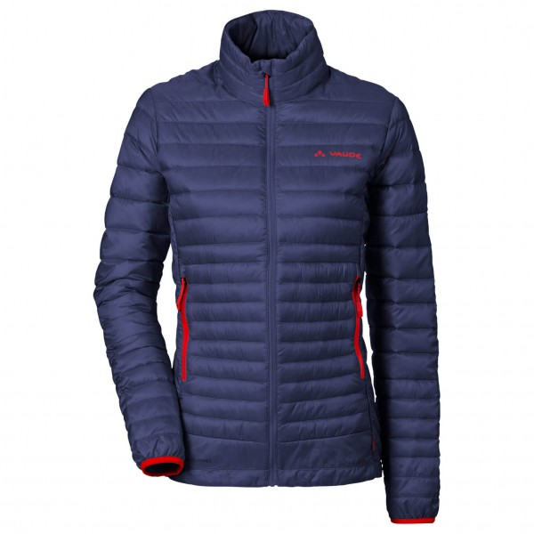 Vaude - Women's Kabru Light Jacket III - Untuvatakki