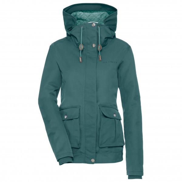 Vaude - Women's Manukau Jacket - Winterjacke