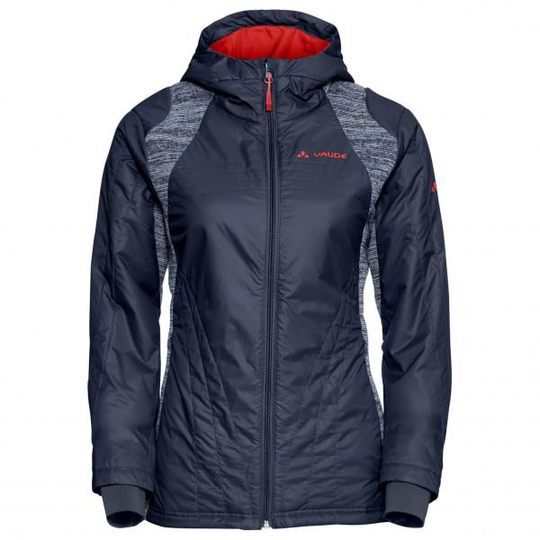 Vaude - Women's Risti Jacket II - Chaqueta de fibra sintética