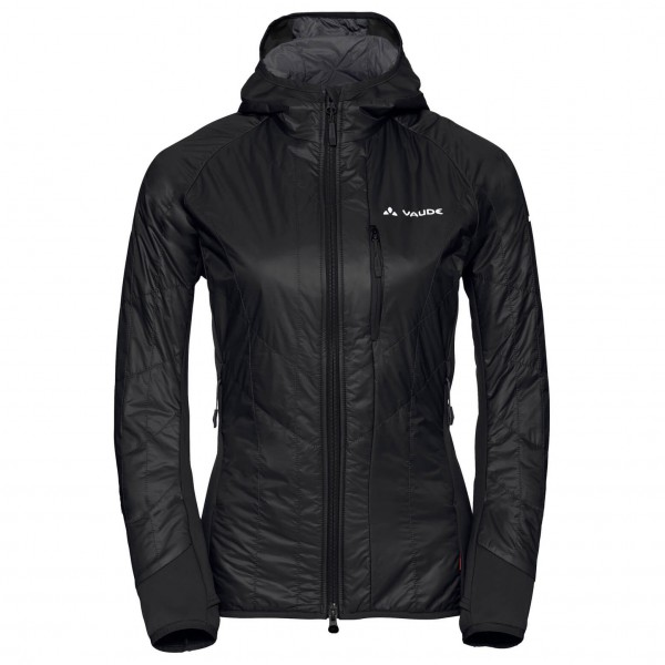 Vaude - Women's Sesvenna Jacket II - Synthetic jacket