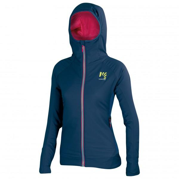 Karpos - Women's Life Jacket - Syntetisk jakke