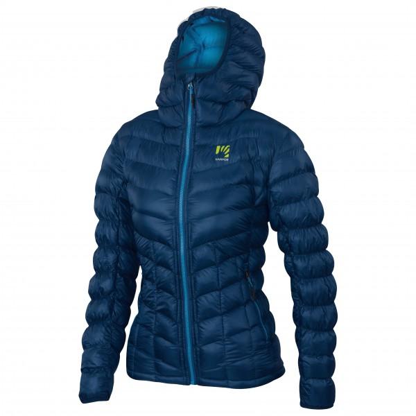 Karpos - Women's Mulaz Jacket - Synthetic jacket