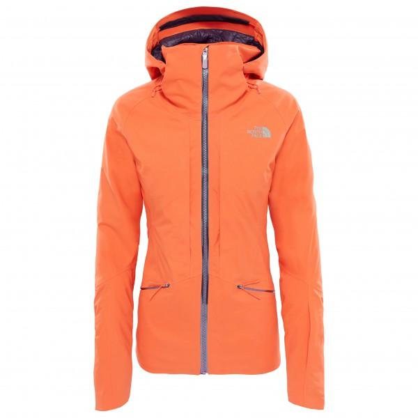 The North Face - Women's Anonym Jacket - Laskettelutakki