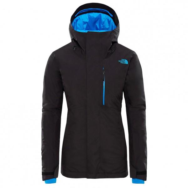 The North Face - Women's Descendit Jacket - Veste de ski