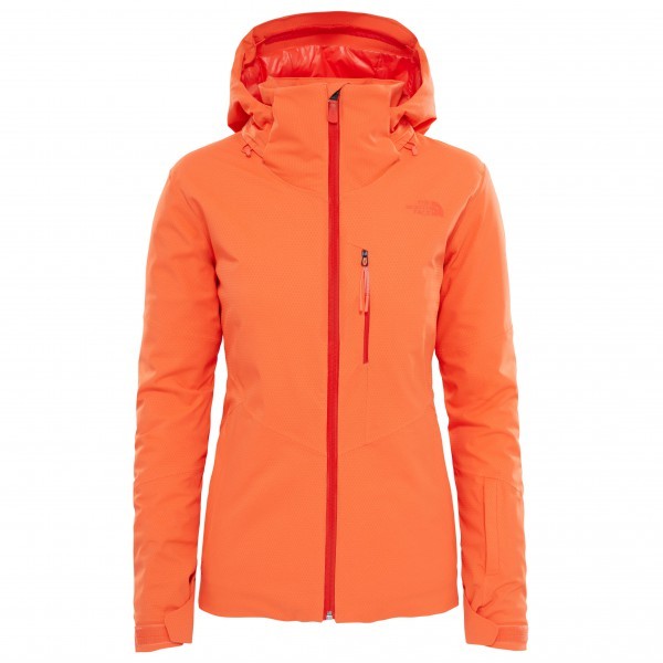 The North Face - Women's Lenado Jacket - Skijack