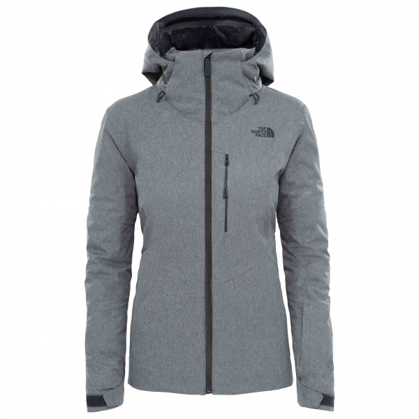 The North Face - Women's Lenado Jacket - Skijack