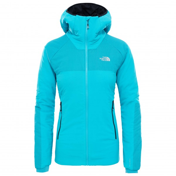 The North Face - Women's Summit L3 Ventrix Hoody
