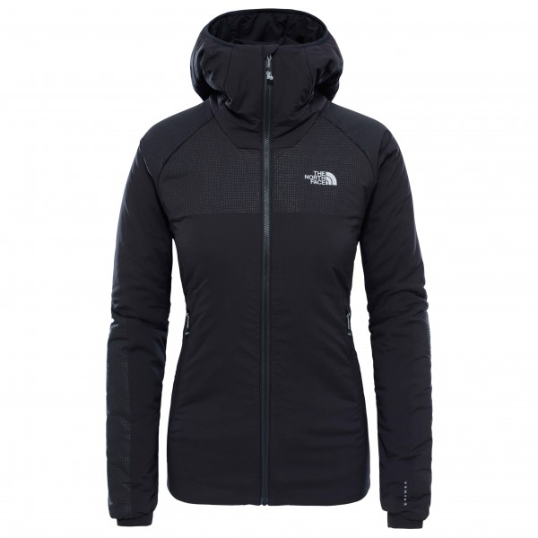 The North Face - Women's Summit L3 Ventrix Hoody - Syntetjacka