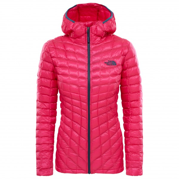 The North Face - Women's Thermoball Hoodie