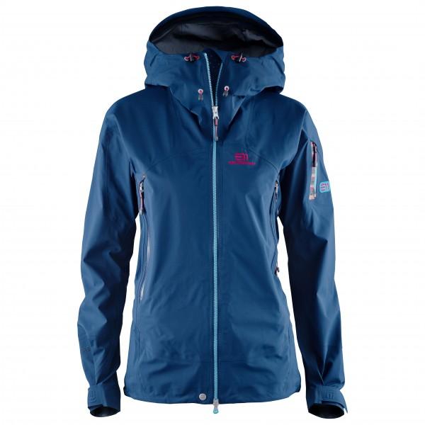 Elevenate - Women's Bec De Rosses Jacket - Veste de ski